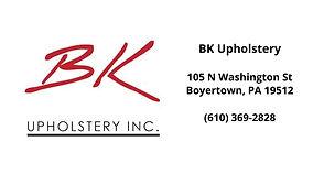 bk uph card.jpg