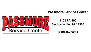 Passmore card.jpg