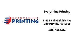 everything printing card.jpg