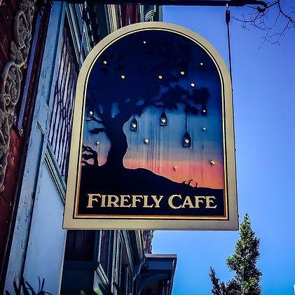 Firefly.jpeg
