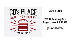 cd's place card.jpg