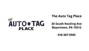 auto tag card.jpg