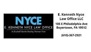 nyce law card.jpg