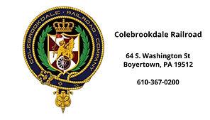 colebrook card.jpg