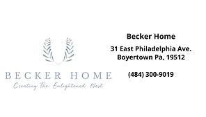 becker home card.jpg