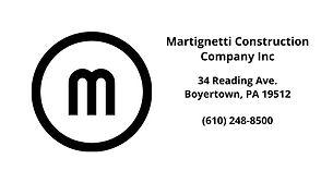 Marg Construc card.jpg