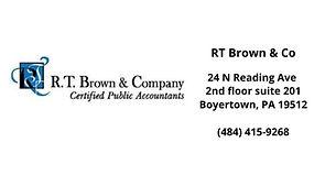 rt brown card.jpg