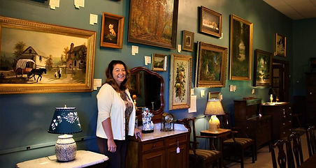 Greshville-Antiques-and-Fine-Art-scaled-