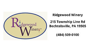ridgewood card.jpg