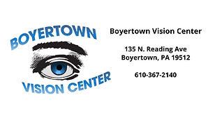 boyertown vision card.jpg