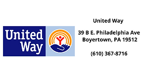 united way card.png