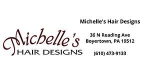 Michelles card.jpg