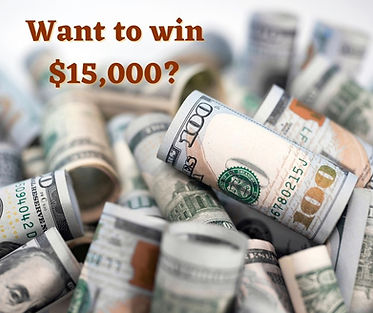 Want to win $15,000 (1).jpg