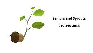 seniors and Spr card.jpg
