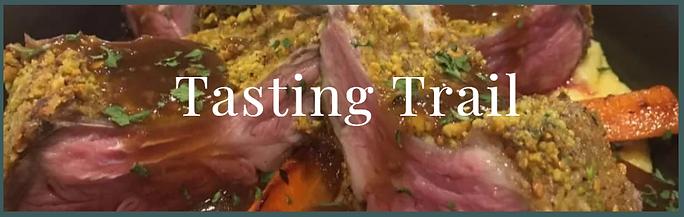 tasting trail 1.PNG