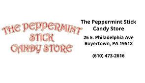 peppermint stick card.jpg