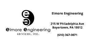 elmore engineering card.jpg