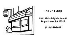 Grill Shop Card.jpg