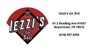 Iezzi's card.jpg