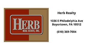 4  herb.jpg
