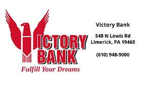 victory bank card.jpg
