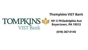 thompkins card.jpg