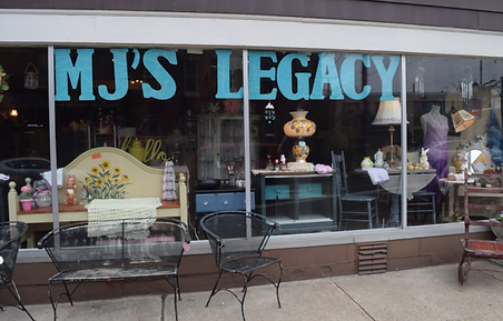 MJs-Legacy-2-e1593526383754.png
