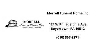 morrell funeral.jpg