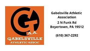 gablesville card.jpg