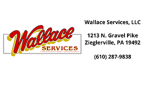 Wallace Service.png