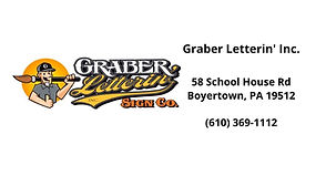 graber letterin card.jpg