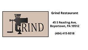 grind card.jpg