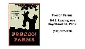frecon farms card.jpg