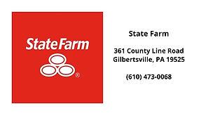 statefarm card.jpg