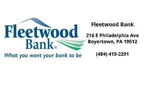 fleetwood card.jpg