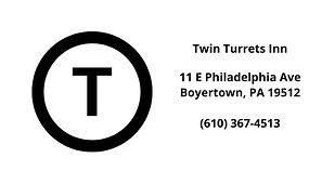 twin card.jpg