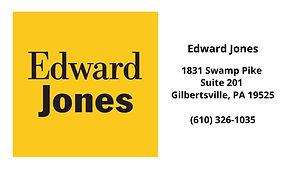 edward jones card.jpg