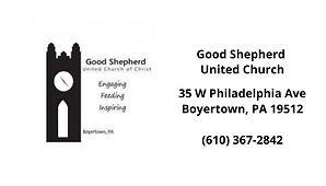 good shep church card.jpg