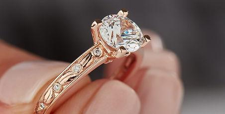 Landis-Jewelers-1260x640.jpg