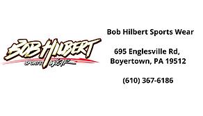 Bob Hilbert.png