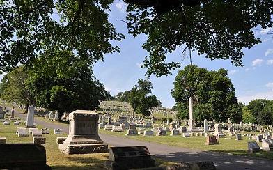 Fairview-Cemetery-1-1029x640.jpg