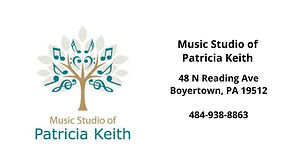 patricia keith card.jpg