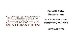pollack card.jpg