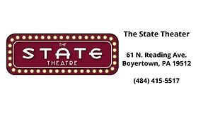 state card.jpg