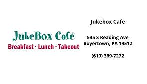 jukebox card.jpg