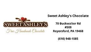 Sweet Ash Card.jpg