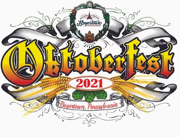 logo 2021 (1).jpg