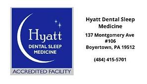 hyatt dental card.jpg