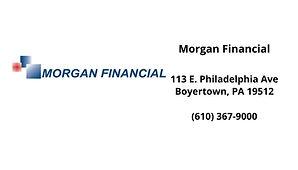 morgan financial card.jpg