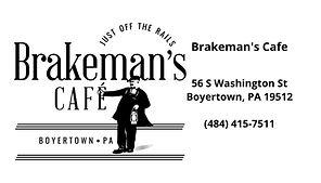 brakemans card.jpg